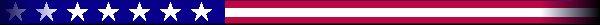 flagbar 2.jpg (5392 bytes)